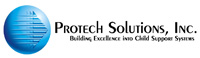 Protech Solutions Logo