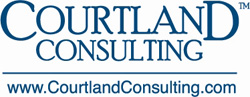 Courtland Consulting